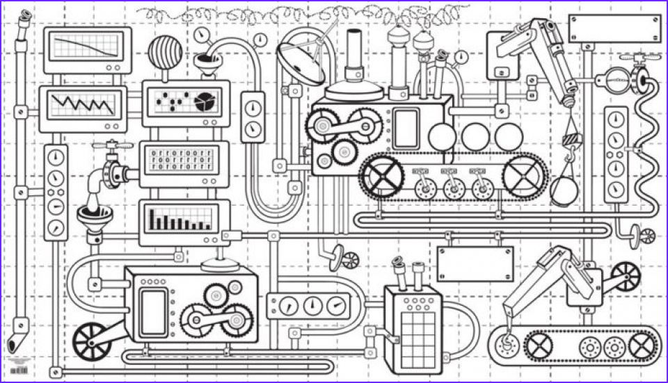 Science Coloring Book Cool Stock 20 Free Printable Science Coloring Pages