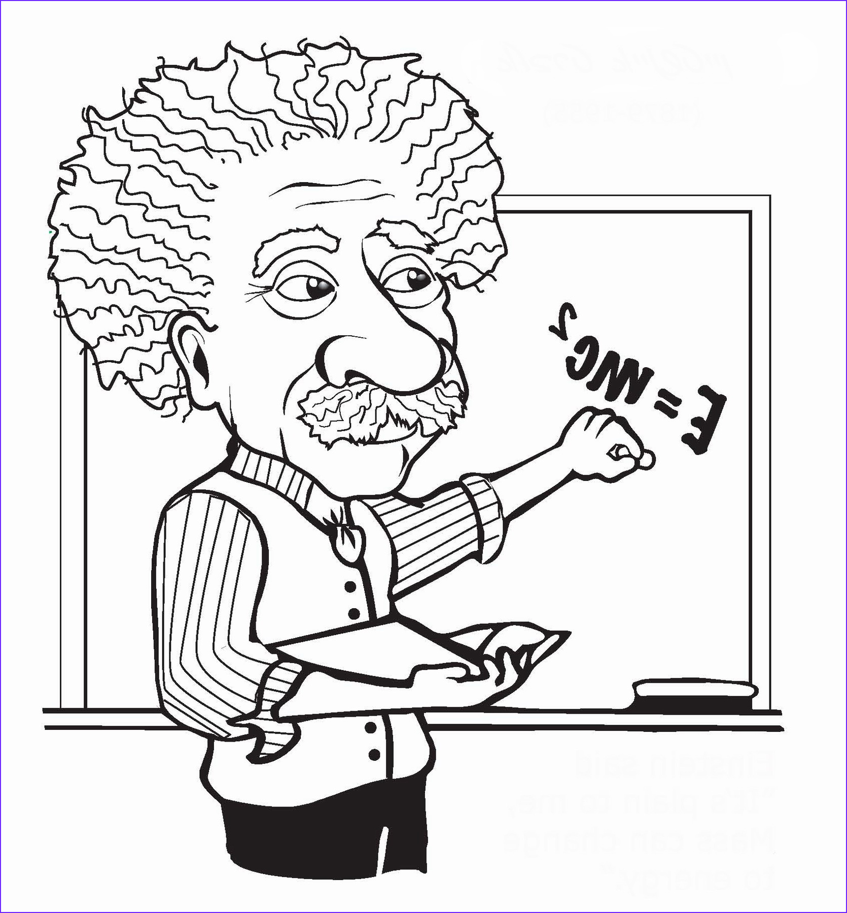 Science Coloring Book Unique Image Science Coloring Pages