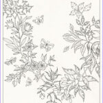 Secret Garden Coloring Elegant Stock 167 Best Coloring Pages By Johanna Basford Images On