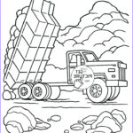 Semi Truck Coloring Pages Best Of Stock Semi Truck Coloring Pages At Getcolorings