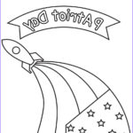 September 11 Coloring Pages Awesome Images 9 11 Coloring Pages Patriots Day Best Coloring Pages