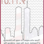 September 11 Coloring Pages Beautiful Gallery 9 11 Printable Crafts