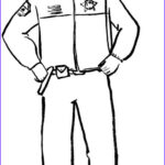 September 11 Coloring Pages Beautiful Images 9 11 First Responders Coloring Page Sketch Coloring Page