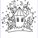 September 11 Coloring Pages Elegant Collection 9 11 Coloring Pages
