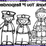 September 11 Coloring Pages Elegant Images American Heroes For Little Learners Freebie
