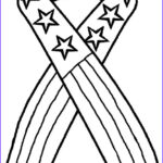 September 11 Coloring Pages Elegant Photos 9 11 Coloring Pages Patriots Day Best Coloring Pages