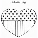 September 11 Coloring Pages Elegant Photos Nearly Handmade Talking About September 11th With Kids