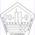 September 11 Coloring Pages Inspirational Collection 11th September Memorial Coloring Page