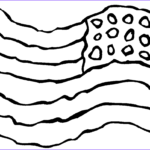 September 11 Coloring Pages Inspirational Gallery 9 11 Coloring Pages Patriots Day Best Coloring Pages