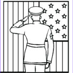 September 11 Coloring Pages Luxury Collection 9 11 Coloring Pages Patriots Day Best Coloring Pages
