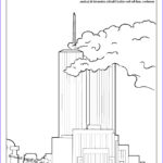 September 11 Coloring Pages Unique Photos Publisher Of 9 11 Anti Terror Books Archived At National