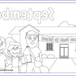 September 11 Coloring Pages Unique Photos The Learning Site