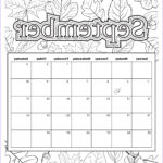 September Coloring Pages Awesome Collection Free Download Coloring Pages From Popular Adult Coloring