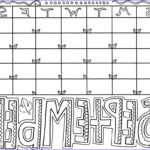 September Coloring Pages Awesome Image Pin By Joleen Fenske On Saying Coloring Picture
