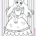 September Coloring Pages Best Of Collection September Clipart At Getdrawings