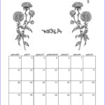 September Coloring Pages New Collection 13 Best September Images On Pinterest