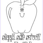 September Coloring Pages New Photos 14 Best Autumn Images On Pinterest