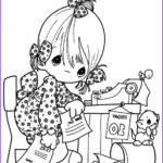 September Coloring Pages New Photos Coloring Pages September 2012
