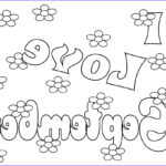 September Coloring Pages Unique Photos September Coloring Pages To Print Preschool Kindergarten