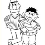 Sesame Street Coloring Books Cool Photography 20 Best Elmo Coloring Pages Images On Pinterest