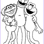 Sesame Street Coloring Books New Images Free Printable Sesame Street Coloring Pages For Kids