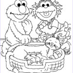 Sesame Street Coloring Books New Photos Sesame Street Coloring Pages