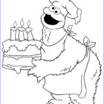 Sesame Street Coloring Books Unique Stock 17 Best Images About Sesame Street On Pinterest