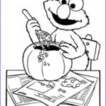 Sesame Street Coloring Pages Beautiful Photos Sesame Street Coloring Pages