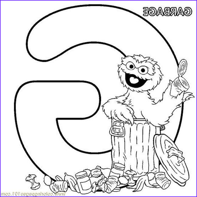 Sesame Street Printable Coloring Pages Beautiful Photos Sucker Coloring Page at Getcolorings