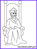 Shadrach Meshach and Abednego Coloring Page Inspirational Photos Fiery Furnace Coloring Pages