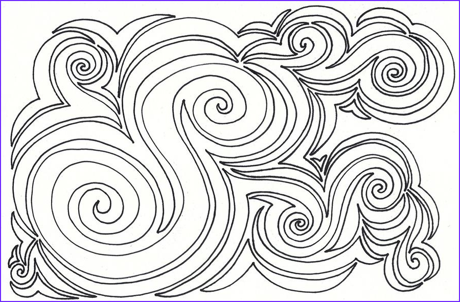 coloring pages for sharpies