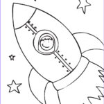 Ships Coloring Pages Cool Collection Free Printable Rocket Ship Coloring Pages For Kids