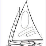 Ships Coloring Pages Luxury Photography Boats And Ships Coloring Pages Boats And Ships Coloring Pages