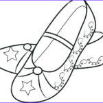 Shoes Coloring Cool Photos Nike Coloring Pages at Getcolorings