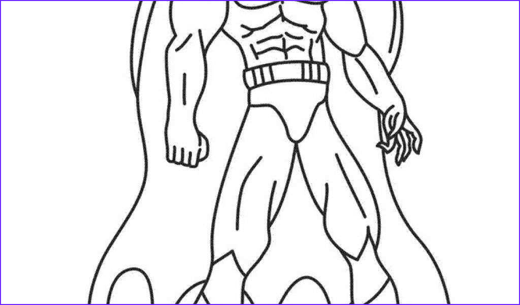 Skeletal System Coloring Pages Best Of Images 82 Fresh Skeletal System Coloring Pages Image