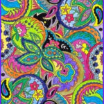 Small Adult Coloring Books Cool Gallery Family & Kids Craft Projects The Crafty Tipster