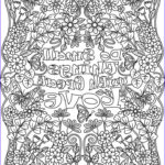 Small Adult Coloring Books Cool Photography 125 Best Color Art Therapy Quotes Sayings And Words