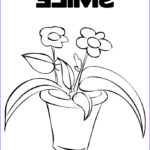Smile Coloring Pages Awesome Photography Smile Free Coloring Pages