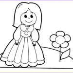 Smile Coloring Pages Awesome Photos Smile People Coloring Pages Coloringsuite