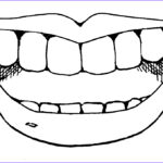 Smile Coloring Pages Beautiful Photos Smiling Coloring Pages Gallery