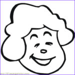 Smile Coloring Pages Unique Stock Coloring Pages Smile 6 Peoples Others Free