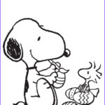Snoopy Coloring Pages Beautiful Photos Snoopy Coloring Pages Free For Kids Disney Coloring Pages