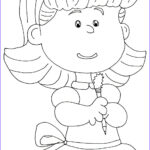 Snoopy Coloring Pages Best Of Collection Free Charlie Brown Snoopy And Peanuts Coloring Pages