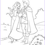 Snow White Coloring Beautiful Collection Snow White Coloring Pages Best Coloring Pages For Kids