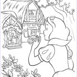 Snow White Coloring Best Of Stock Snow White Coloring Pages Best Coloring Pages For Kids