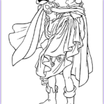 Snow White Coloring Book Best Of Images Snow White Coloring Pages