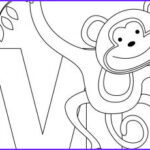 Sock Monkey Coloring Pages Beautiful Stock Awana Cubbies Coloring Pages To Print