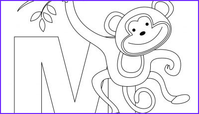 awana cubbies coloring pages