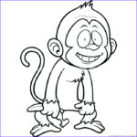 Sock Monkey Coloring Pages Inspirational Images Sock Monkey Coloring Page At Getcolorings