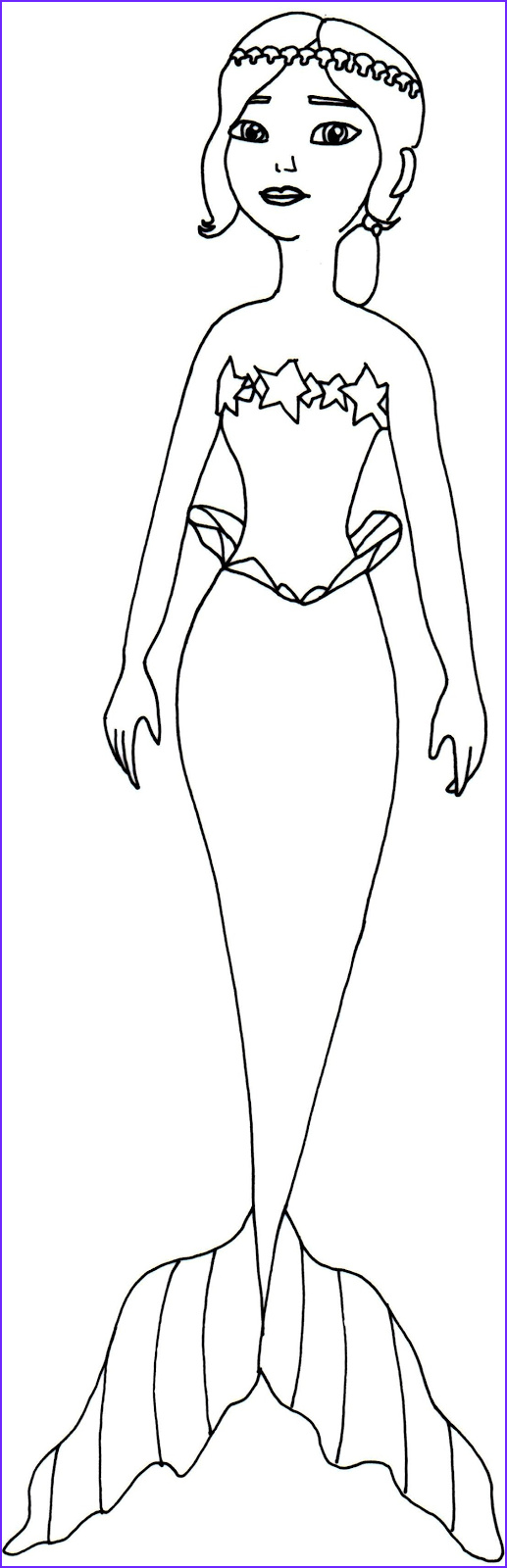 Sophia the First Coloring Book Awesome Stock sofia the First Coloring Pages Cora